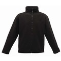 Regatta TRF584 Thor 300 Fleece - Black