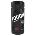 Deb Tough Heavy Duty Hand Wipes (70 Wipes)