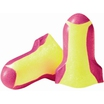 Howard Leight Laserlite Uncorded Ear Plugs