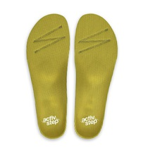 Activ-Step high insole