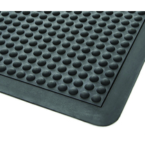Ergo-Tred 4200-1917 Anti-Fatigue Matting 600 X 900mm