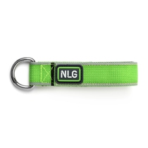NLG Trilock™ Velcro Anchor