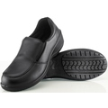 Ladies VX530 Topaz Safety Slip-On Shoe - S3 SRC