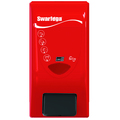 Swarfega 4 Litre Dispenser