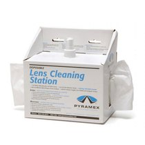 Pyramex Lens Cleaning Station (LCS10)