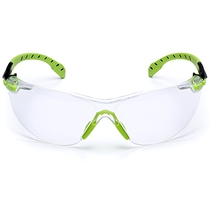 3M™ Solus™ 1000 Series Safety Spectacles - Clear Lens