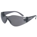BANPSF Bandido Smoke Lens Safety Spec