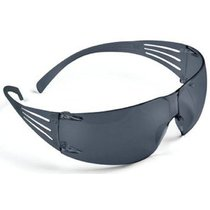 SF202AF Securefit Lightweight Grey Safety Spec