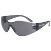 Bolle Bandido Safety Spec BANPSF - Smoke Lens