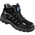 PM4020 Hartford Trainer Boot Metal Free Black S3 SRC