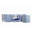 7277 Wypall L20 Essential Wipers Blue 400 Sheet
