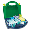 Aura HSE First Aid Kits - 50 Person