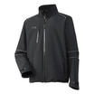 Helly Hansen Barcelona Jacket Black - 74008-990