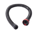 Scott Safety Connecting Hose