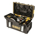 DeWalt Tough System DS300 Organiser Toolbox (308mm)