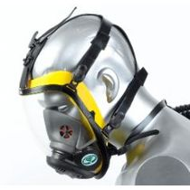Protector T7 Powered Air Full Facemask