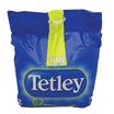Tetley Tea Bags (1100 Pack)