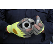 Marigold Industrial Puretough P3000 3DO Cut Protection Glove