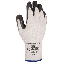 Winter Builders Grip Glove