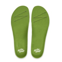 Activ-Step Medium insole