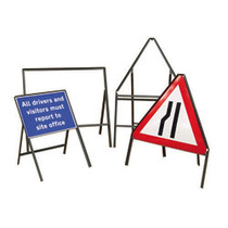 Road Sign Frames - 1050mm x 450mm
