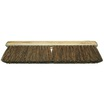 18 Inch Bassine Broom Head