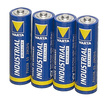 Varta AA Industrial Power Batteries