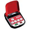 AED Mediana A15 Adult and Paediatric Defibrillator