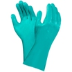 Ansell 79-300 Greenfit Plus Glove