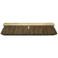 24 Inch Bassine Broom Head