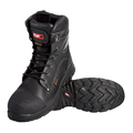 Tuf XT eVent Waterproof 8.5