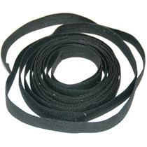 Standard Apron Ties Total Length 2 Metres