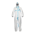 DuPont Tyvek Classic Plus Disposable Coverall