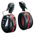 3M Peltor Optime III Helmet Attachment
