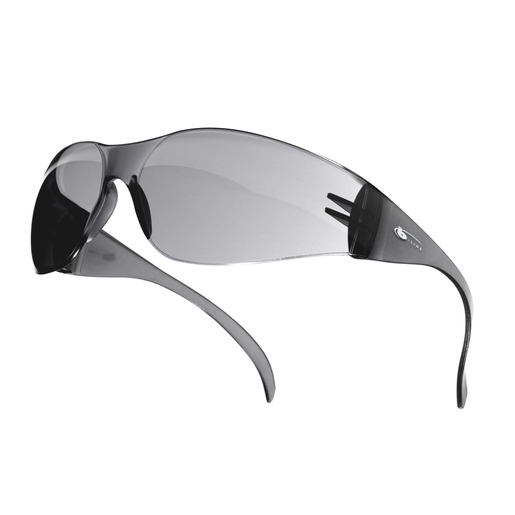 Bolle Tinted Safety Glasses