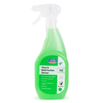 Jeyes Glass and Multi Surface Cleaner