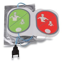 2871 Defibrillator Replacement Pads