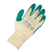 Superior Builders Grip Glove - Green