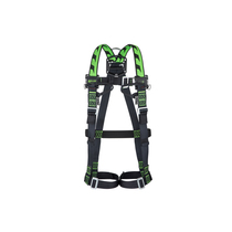Miller 1032864 H-Design® Duraflex™ 2-Point Harness