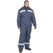 Coldstore Coverall 3XL