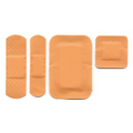 Dependaplast Assorted Plaster Kits - Washproof