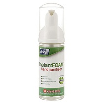 Deb Instant Foam Personal Pump 47ml