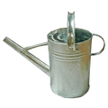 Galvanised 3 Gallon Tar Can
