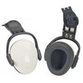 10087439 Left/Right Helmet Mounted Ear Defender