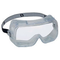 Ventura SG740PC Polycarbonate Clear Lens Goggle
