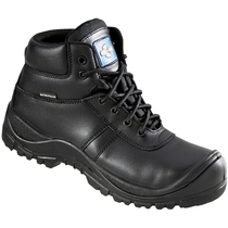 Pro-Man PM4008 Work Boot - S3 WR SRC