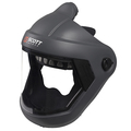 Scott FH3 Helmet with Polycarbonate Visor