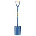Trenching Shovel - All Steel