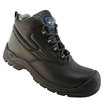 Pro-Man Premium Non-Metallic Safety Boot - S3 SRC