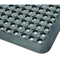 Opti-Mat 4203-1527 Anti-Fatigue Matting 900 X 4300mm
